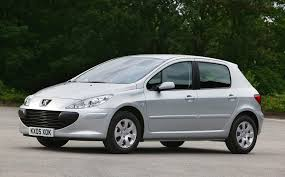 latest peugeot cars peugeot 307 hatchback review 2001 2007 parkers