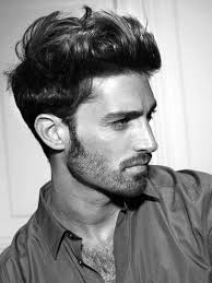 boys haircuts for thick wavy hair top 48 best hairstyles for men with thick hair photo guide