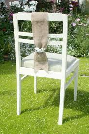 burlap chair sashes get 20 burlap chair sashes ideas on without signing up
