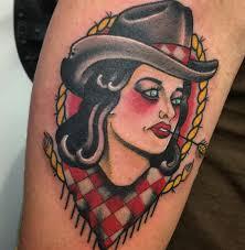 100 tattoo shops virginia studio evolve tattoo custom