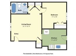 floor plans princeton portland me apartments princeton on back cove
