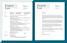 free resume template layout sketchup pro 2018 manual toyota cds pdd 5 types of documents every architect needs to know