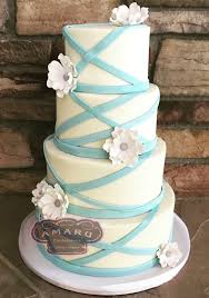 white wedding cake pictures of amaru confections wedding cakes