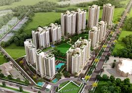tulsiani constructions and developer u201ceasy in home u201d in sector 33