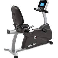 fit desk exercise bike stationary exercise bikes life fitness