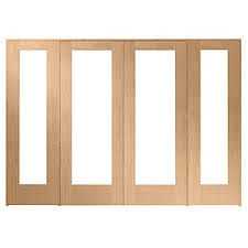 internal french doors interior timber doors doors u0026 windows