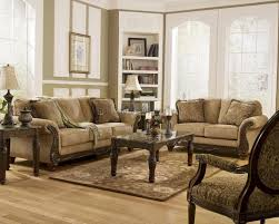 Accent Chairs For Living Room Creative Ideas Yellow Chairs Living - Red accent chair living room