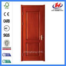 Commercial Bathroom Door Yongkang Oblong Interior Veneer Door Mosaic Veneer Door Hollow