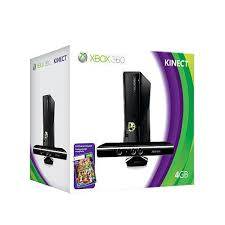 xbox 360 at target black friday xbox 360 toys