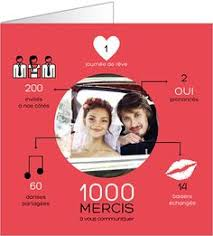 1000mercis mariage le top 15 des gâteaux de mariage les plus drôles humor