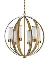 Chandelier Antique Brass Stunning Modern Brass Chandelier Modern Brass Chandelier Products