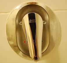 American Standard Shower Faucet Cartridge American Standard Shower Handles Removal And Id Terry Love