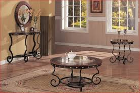 Luxury Glass Dining Table Ashley Furniture Round Glass Dining Table Best Of Contemporary