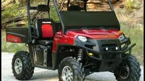 2009 polaris ranger 700 4x4 xp service repair manual dailymotion影片
