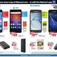 rogue black friday sale walmart black friday sale has crazy good tech deals