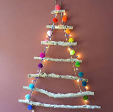 How To String Christmas Tree Lights by 9 Christmas Tree Lights Merry Christmas
