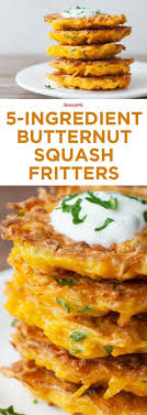 best 25 vegan butternut squash recipes ideas on