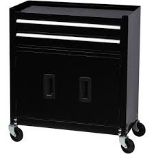 stanley 6 drawer chest and cabinet combo bar cabinet