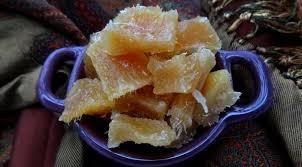 le gingembre en cuisine gingembre confit chine la tendresse en cuisine