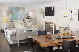 modern chic living room ideas gallery of modern chic living room ideas stunning for your small