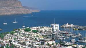 top 10 gran canaria hotels in canary islands 94 hotel deals on