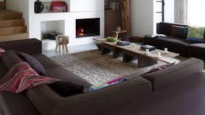 autour d un canapé vidéo l architecte p demougeot donne 3 idées d aménagement autour