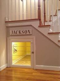 Home Stairs Decoration Best 25 Dog Stairs Ideas On Pinterest Future House Pet Feeder