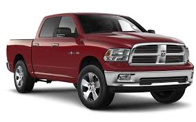Dodge Ram Truck Models - texas edition trucks all the lone star half tons north of the rio