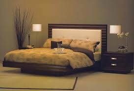 4 post bedroom sets delightful 4 post bedroom set 3 most expensive bed sets totanus net