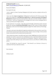 l39evangile selon pilate resume merchant of venice religion essay