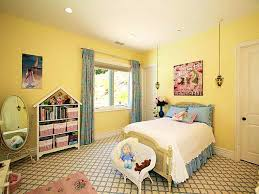 bedroom prepossessing images about living room blue yellow and