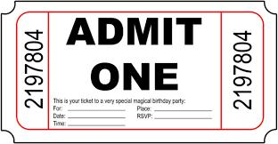 birthday invitation templates redwolfblog com