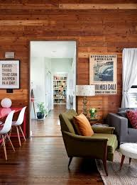 Decorating A Modern Home by 19 Best Decorating A Room With Knotty Pine Walls Images On