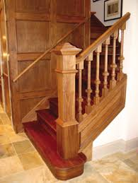 pictures of wood stairs wood stairs railings parts suppliers