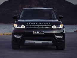 land rover 2007 black land rover range rover evoque black wallpaper 1600x1200 15803