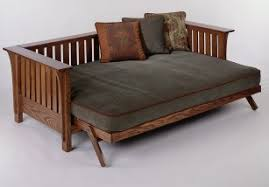 best futon sofa bed really nice futons roselawnlutheran