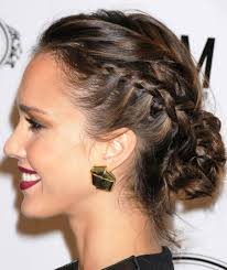 plait hairstyles plait updo hairstyles braid hairstyles updo black hair collection
