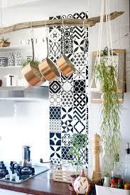 adhesif carrelage mural cuisine ma cuisine a fait peau neuve carrelage mural adhésif peau neuve