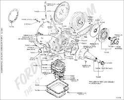 2003 ford escape wiring diagram u0026
