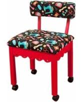 arrow cabinets sewing chair amazing sewing chairs deals