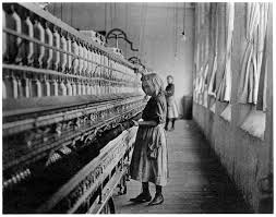 home child labor and the industrial revolution libguides at