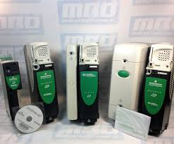 unidrive sp by control techniques in stock mro electric