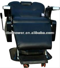 Cheap Used Barber Chairs For Sale New Design Barber Chair Used Barber Chair For Sale Beauty Salon
