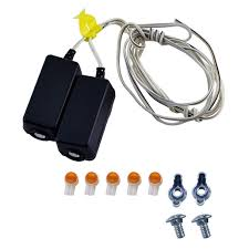 Overhead Door Legacy Parts 041a5034 Safety Reversing Sensors Liftmaster Parts