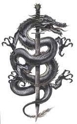view celtic designs gallery sword meaning in inkedmag