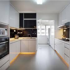 3 Bedroom Hdb Design Beautiful Kitchen Design Hdb And Inspiration