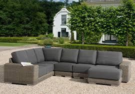 canapé d angle jardin u003cinput typehidden avenant canape d angle de jardin idées
