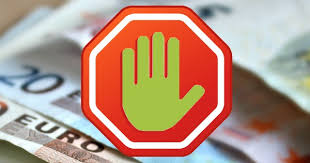 virus detector android virus away android banking trojan blocks security apps to evade