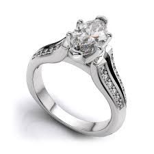 marquise diamond engagement rings free diamond rings marquise diamond engagement ring settings
