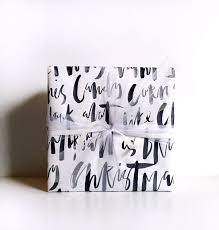 where the things are wrapping paper 764 best gift wrapping images on gift wrapping gift